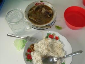sup konro_1-1